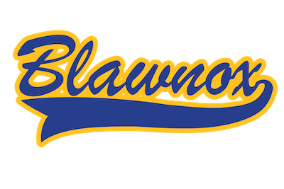 Blawnox Community Sports Association